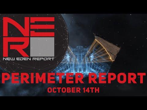 Report - TEST Anchors First Hi-Sec Keepstar 14. OCTOBER 2018