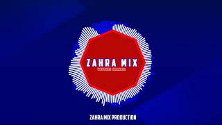 🎧 DJ REMIX MINANG BAPISAH SABALUN BASANDIANG (FULL BASS TERBARU 2019) | BY ZAHRA MIX