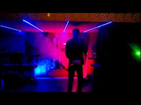 Песня Иосиф Кобзон - Офицеры (на стихи Газманова) в mp3 320kbps