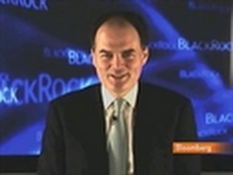 BlackRock's Hambro Calls For New Share Buyback From BHP