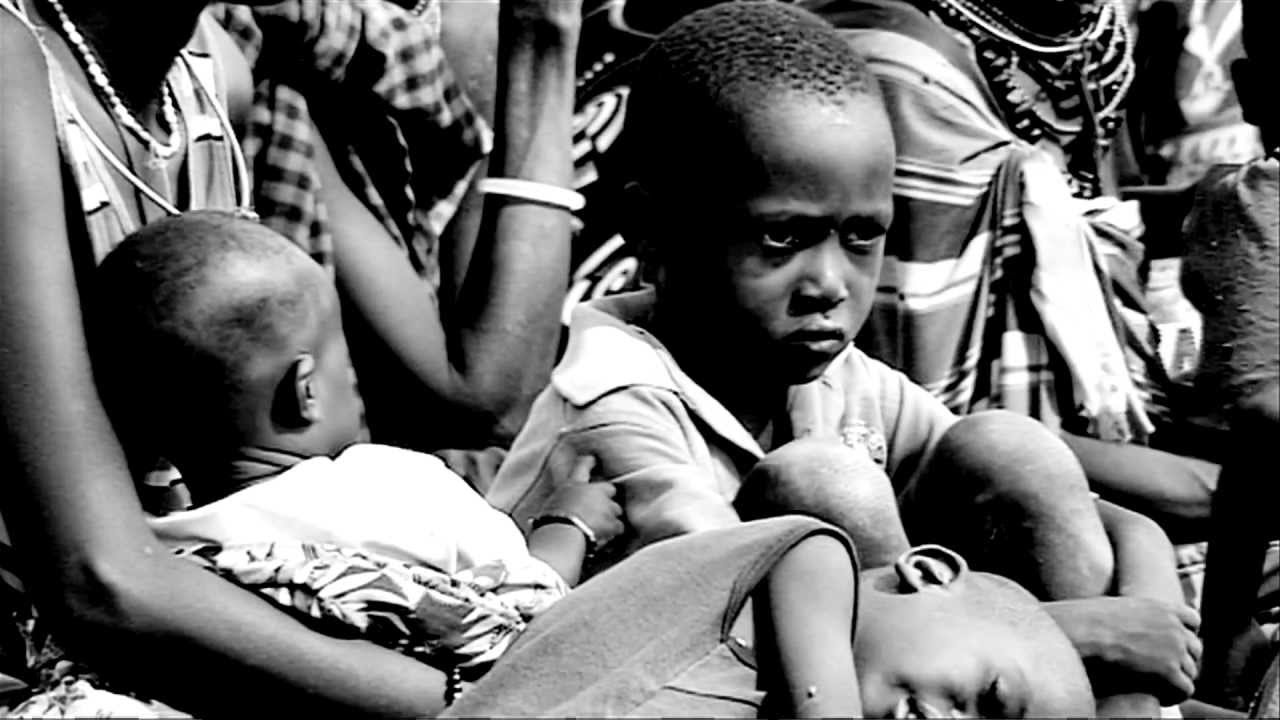 famine in ethiopia Ethiopia had never recovered from the previous great famine of the early 1970s, which was the result of a drought that affected most of the countries of the african sahel the late 1970s again brought signs of intensifying drought by the early 1980s, large numbers of people in central eritrea.