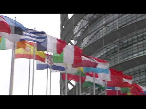 El Tribunal de las Comunidades Europeas avala el Plan de Residuos de Ceuta