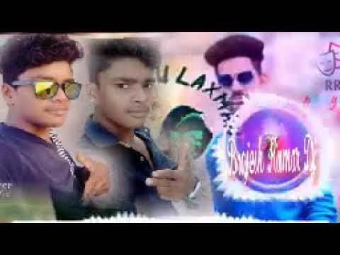 Apna Bhi Haal Tumhare Jaisa Hai Saajan DJ