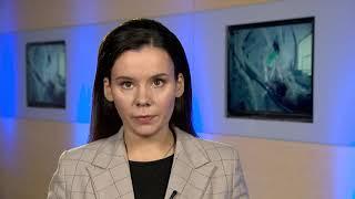 Последняя информация о коронавирусе в России на 11 08 2021
