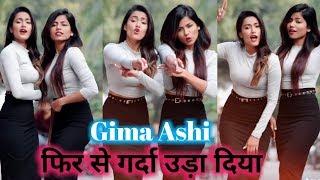 Mr faisu | gima ashi | Jannat | awez_| Vinay Jaat