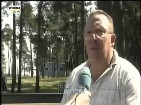 Zdf history Dokumentation Deutsch Mysteriöse Kriminalfälle Der Geschichte Teil 1