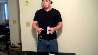 Diabetes Insuline Pump