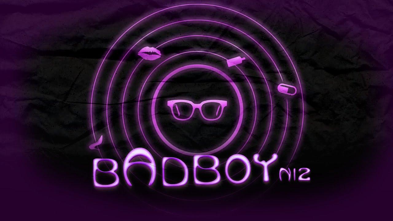 Download B A D B O Y - NIZ   Official Video Lyric