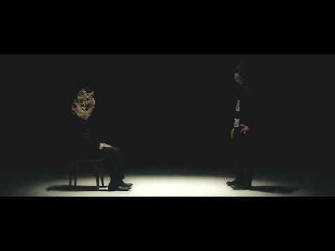 捨てても構わない過去 -ReVision of Sence MV