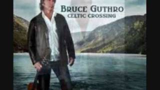 Watch Bruce Guthro Through It All video