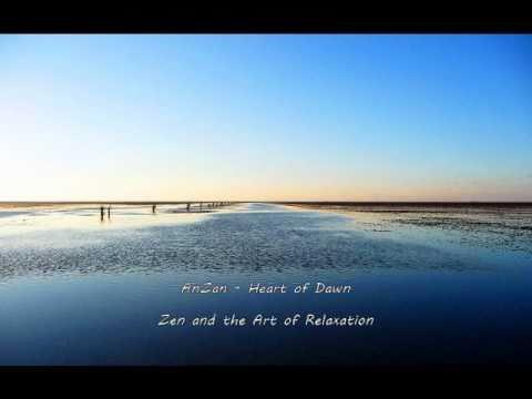 Para Relaxar – Heart of Dawn – AnZan