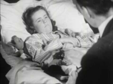 Family Doctor (1946) Part 2 Of 3