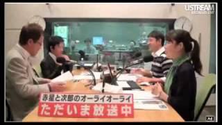 市川 海老蔵さん噂は本当だったのですね。