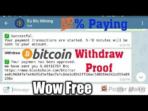 tranzacționare vizualizează bitcoin sfârșitul unei ere cum să câștigi bani online cu investiții mici cum pot face bani cu blocuri