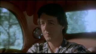 Good Day Sunshine - Paul McCartney  ( Subtitulado en Español)