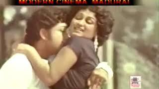 Anbe Puthu Kavithaigal Pala padithen (அன்பே புது கவிதைகள் பல படித்தேன்)