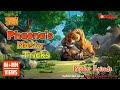 jungle book hindi episode 22 phaona dirty trick