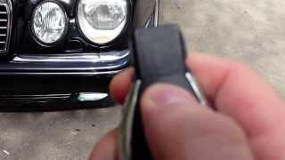 Ключ мерседес(, 2013-09-25T15:54:15.000Z)