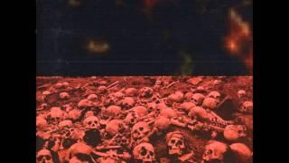 Aghast View - Chemical Warfare