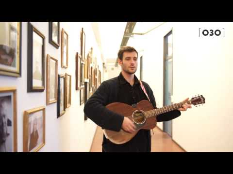 [030] Session: Roo Panes - Lullaby Love