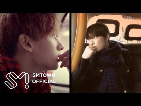 SUPER JUNIOR-D&E 슈퍼주니어-D&E '아직도 난 (Still You)' MV