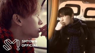 Super Junior D E 슈퍼주니어 D E 아직도 난 Still You MP3