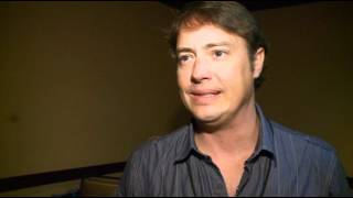 Jeremy London interview