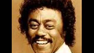 Johnnie Taylor    Stop Doggin Me Around