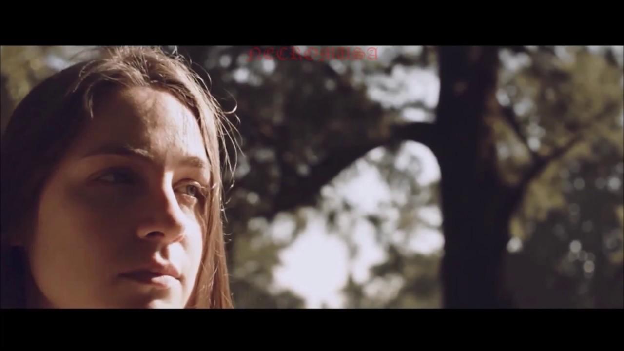 Kirlian Camera - Blue Room (Subtitles in Spanish) - YouTube