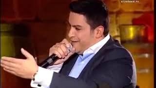اجمل مقاطع غنيلي تغنيلك   هشام الحاج وعلي الديك  أهلا لبنانيي