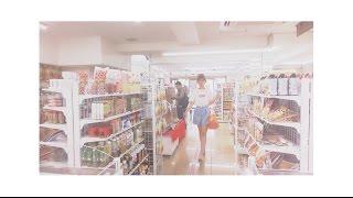 MACO「二人は夢みるマーメイド」iPhone Movie