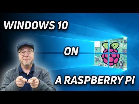 Full Windows 10