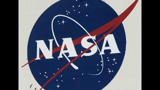NASA Reveals Details Of Mars Discovery