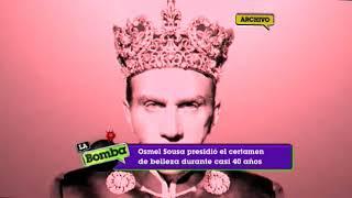 La Bomba - Viernes 20 de abril de 2018 thumbnail