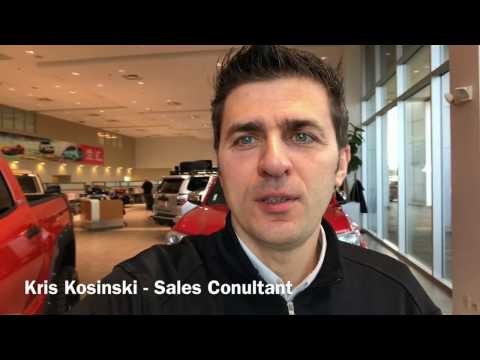 The benefits of leasing Toyota