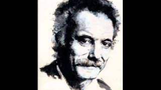 Comme hier (Brassens)