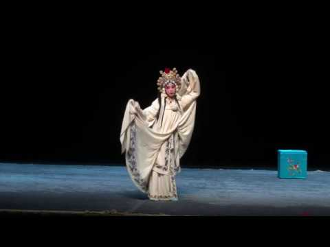 ALL ABOUT HER-Feminism in Chinese Tradition Opera 2