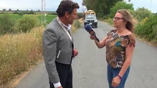 ROCÍO 2018 - SÉPTIMO DÍA (3ª PARTE)