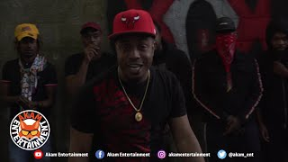 Three Wes - We On Top [Official Music Video HD]