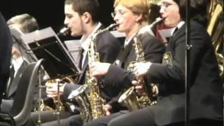 Goyescas (Intermezzo) - Enrique Granados