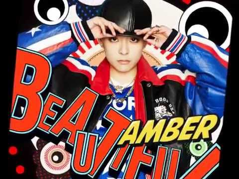 [MP3/DL] AMBER - Shake that Brass
