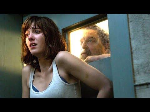 Концовки фильмов, которые  серьёзно возмутили поклонников - Ruslar.Biz