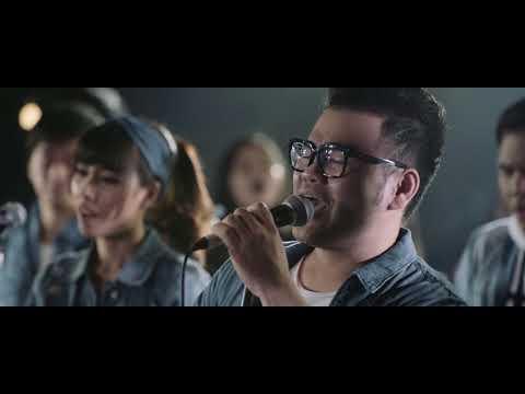 SMCC Worship - Kau Bersamaku (Official Music Video)