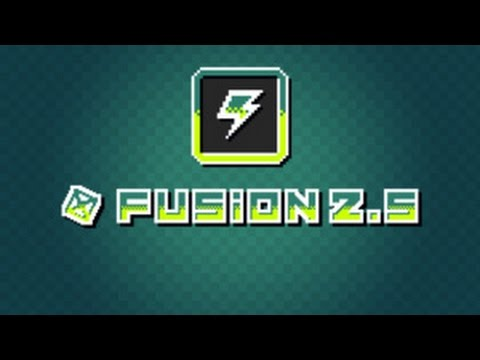 How to add GameJolt API To Clickteam Fusion 2.5!:freedownloadl.com  development, properti, develop, applic, window, fusion, product, engin, game, a, 25, softwar, horizon, free, job, download