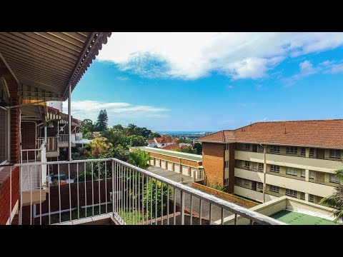 3 Bedroom Townhouse for sale in Kwazulu Natal | Durban | Durban Central And Cbd | Musgr |