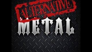 Top 20 Bandas De Metal Alternativo