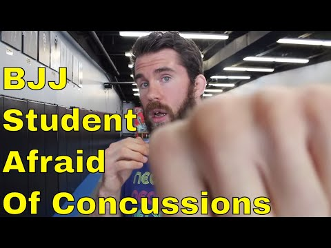 Add Boxing To Your BJJ Training Without Getting Your Head Knocked Off