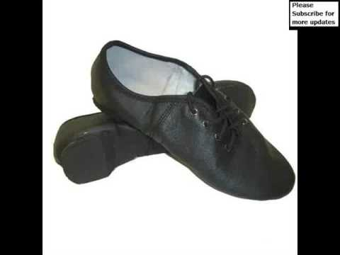 Ballet Jazz Shoes | Pics Of Footwear And Foot Support Romance