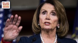 Will Nancy Pelosi Be Challenged For Speaker Of The House? Who Will Challenge Her?