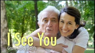 Senior Citizen Songs - Folk Music - Americana Music - I See You